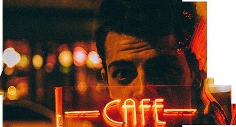 404 Title Image